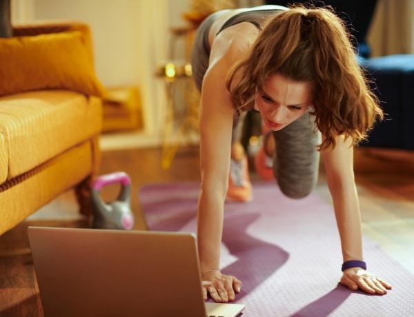 TESZT: Készen állsz az életmódváltásra? A válaszaidból kiderül