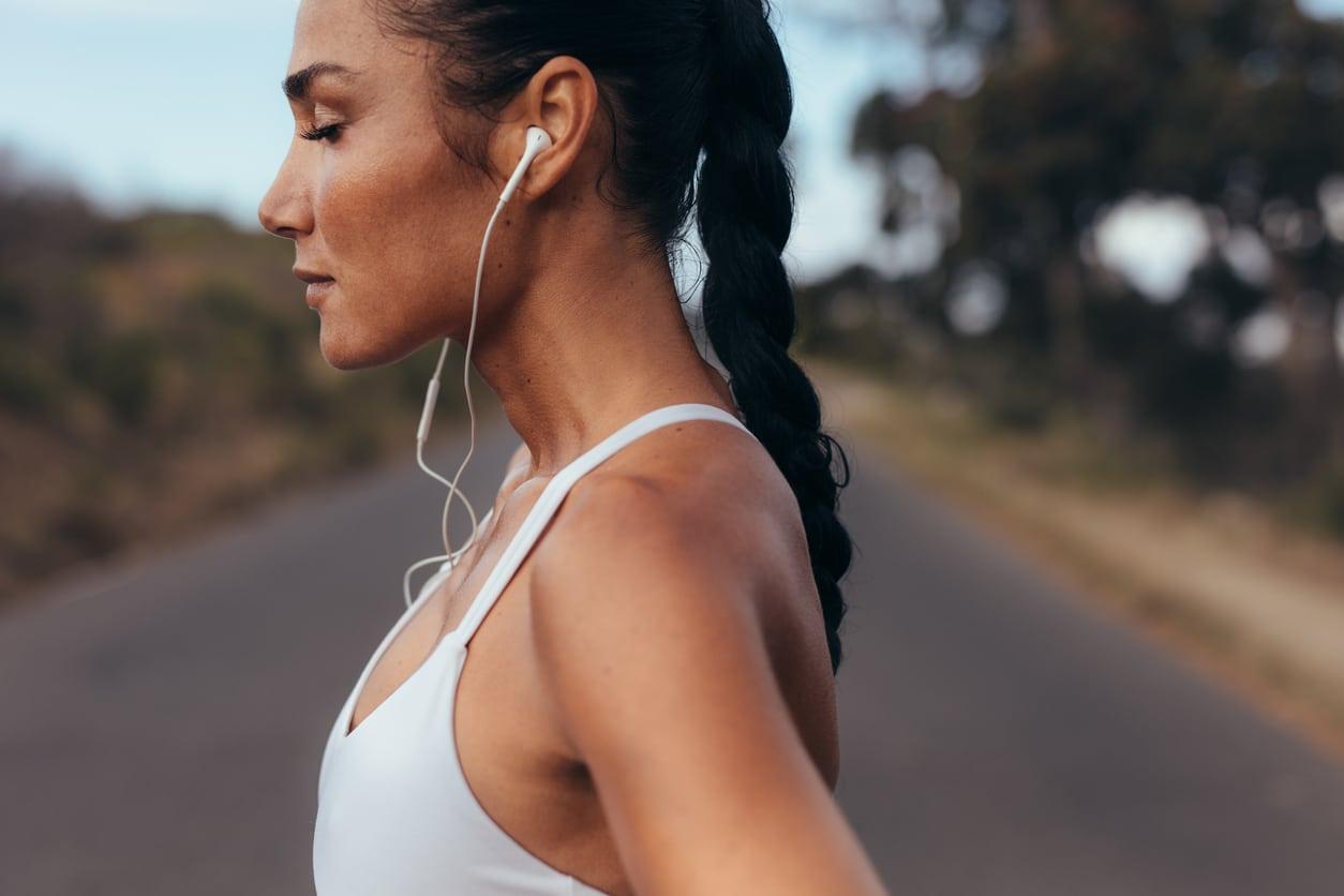 Milyen edzésforma illik hozzád?