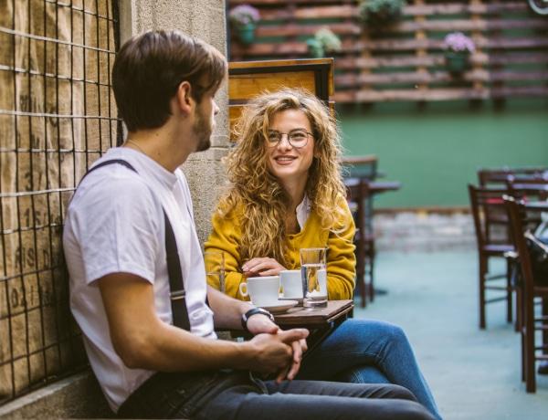 """Nehéz beszélgetés vár rád? A """"hármas szabály"""" segíthet, a pszichológus szerint"""