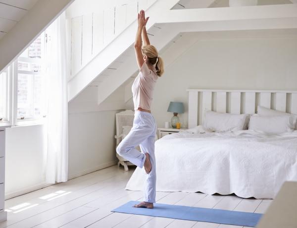 5 lényeges dolog, amit az ébredés utáni első órában meg kell, hogy tegyél