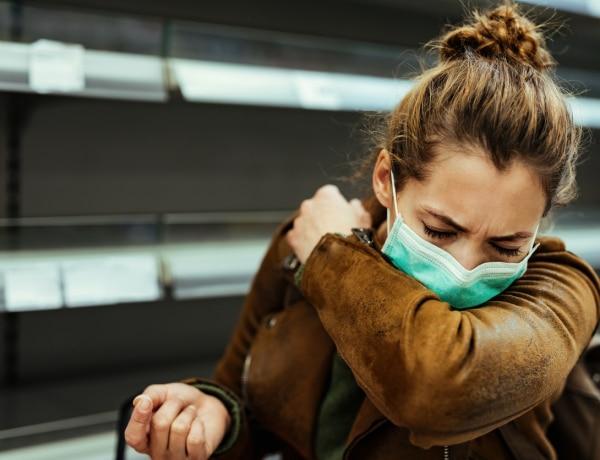 A koronavírus akár hónapokig is tüneteket okozhat