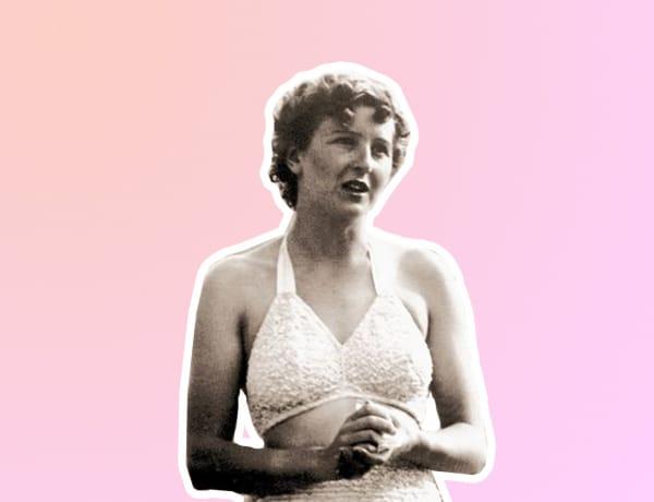 Diktátorok mögötti asszonyok – Osztoztak az ideológián és milyen volt a szerelmük?