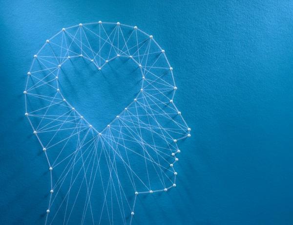 Eseményeket jósolnak meg és rákapcsolódnak másokra: 6 féle empata létezik