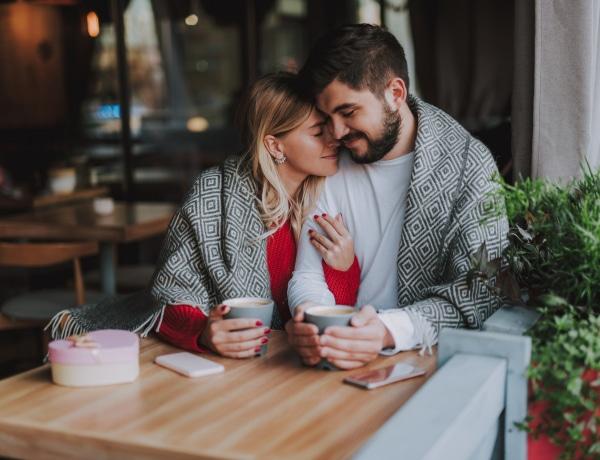 Így befolyásolja a gyerekkorod a párkapcsolatodat