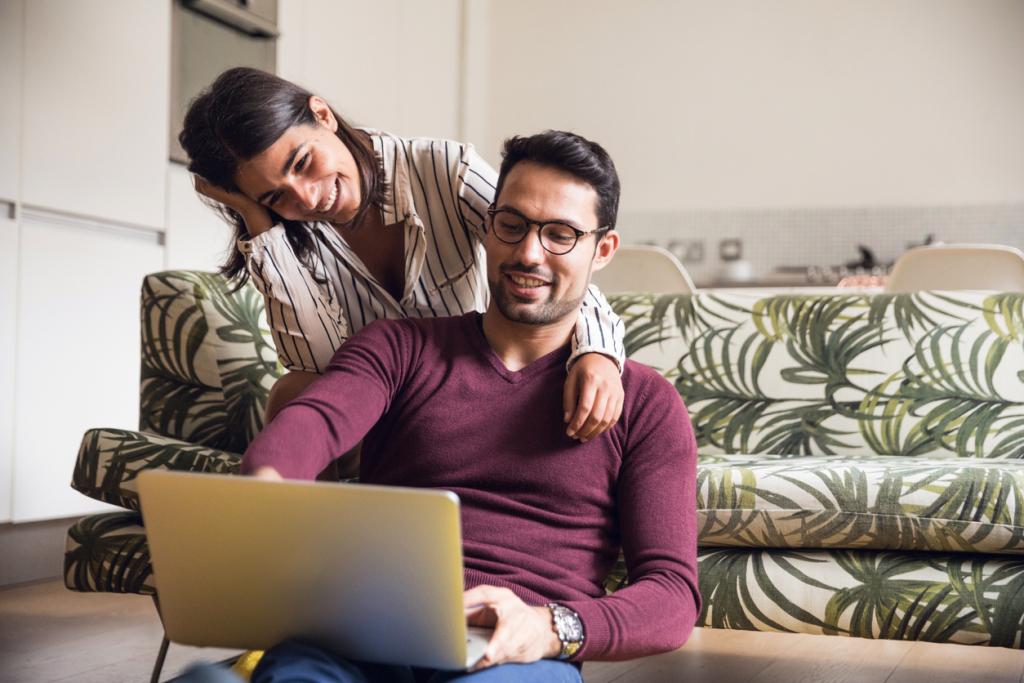 Otthonfelújítási támogatás tippek