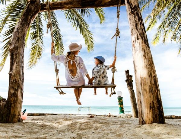 Tudunk nyaralni idén? 9 koronabiztos, autós utazás, ha megnyíltak az európai határok