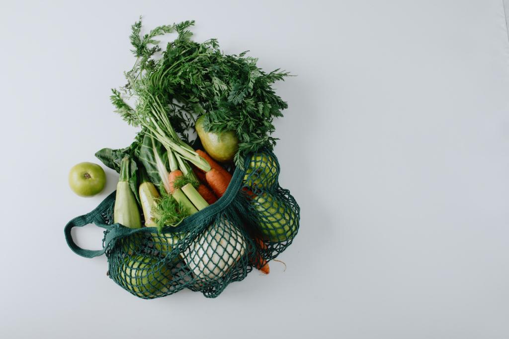 Az élelmiszeripar hatása a környezetre