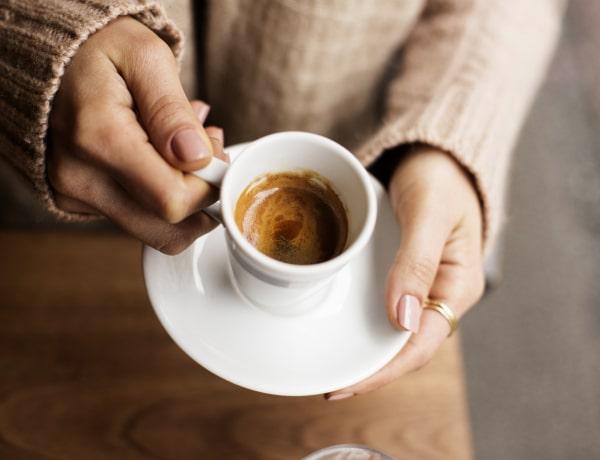 TESZT: Kávé vagy tea, kutya vagy macska? Ilyen a személyiséged