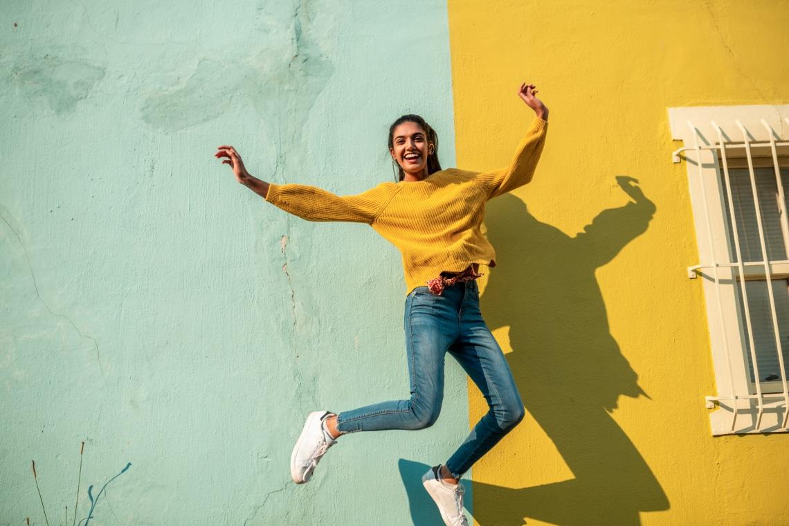 Brutálisan egyszerű megoldása lehet a napi stressz csökkentésének