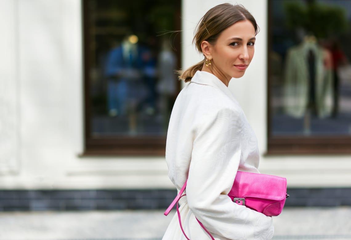 Az 5 kabát típus, ami idén hódít – Melyik áll jól neked?