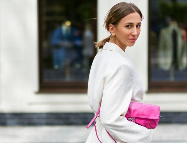 Ez az 5 kabát típus hódít idén – Melyik a te eseted?