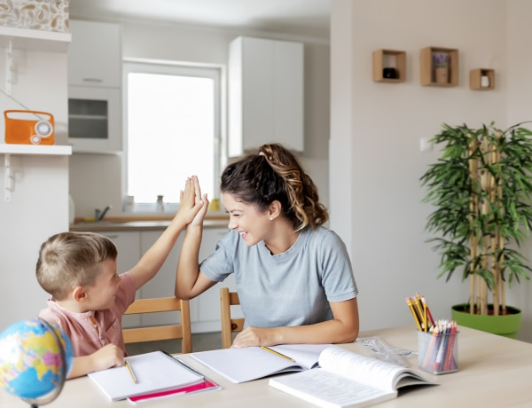 Milyen iskola illik a gyermekedhez? 4 döntő szempont