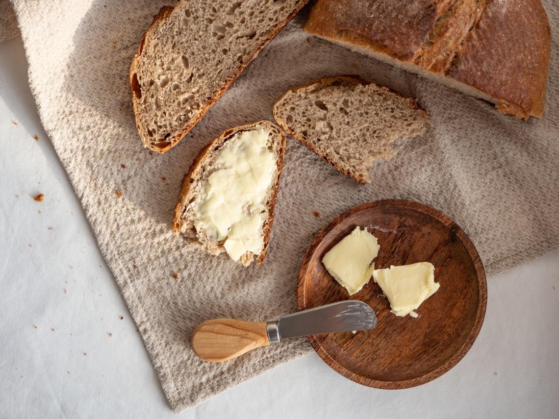 A próféta kenyerének receptje: otthon is megsütheted az Ezékiel kenyeret