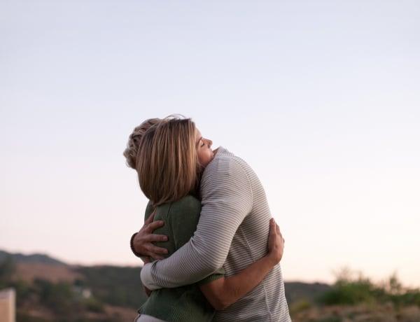 Bipoláris a párom – ilyen hatással volt a kapcsolatunkra