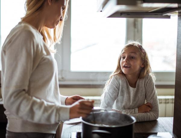 Az üvöltöző gyereknevelés veszélyei – Így reagáljon a szülő