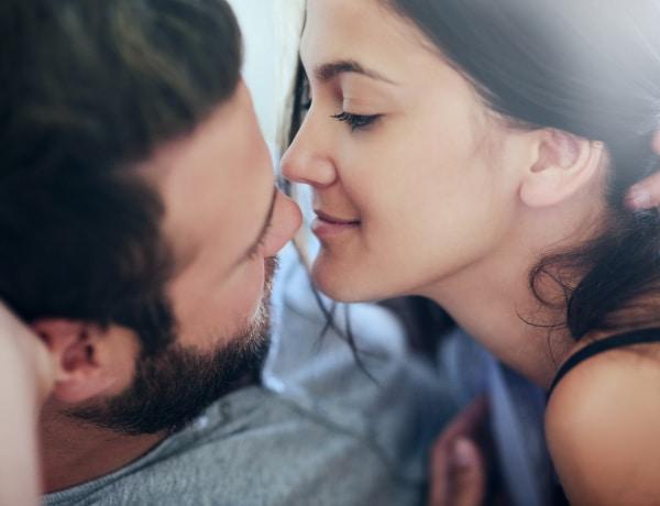 Ilyen a szexuális kisugárzásod a csillagjegyed szerint