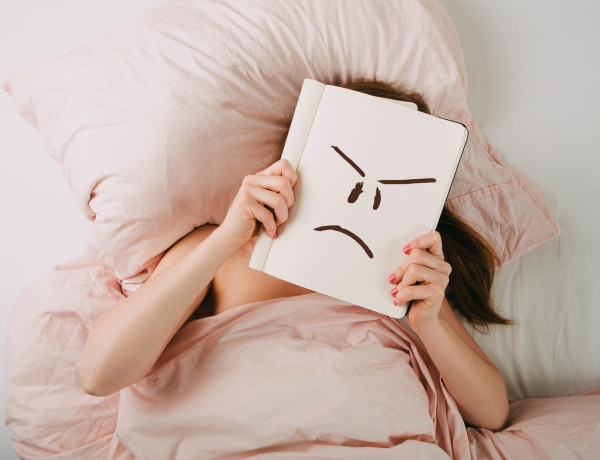 Így és ennyire haragszol másokra – csillagjegyed alapján