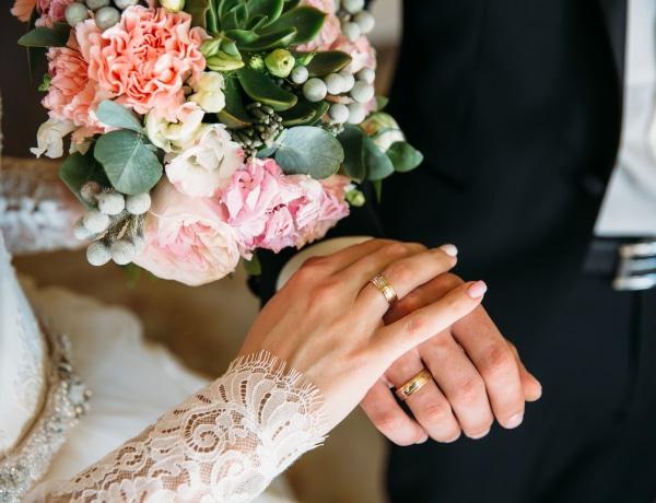 A 10 legrosszabb ok a házasságra – Terhesség, családi nyomás, adókedvezmény