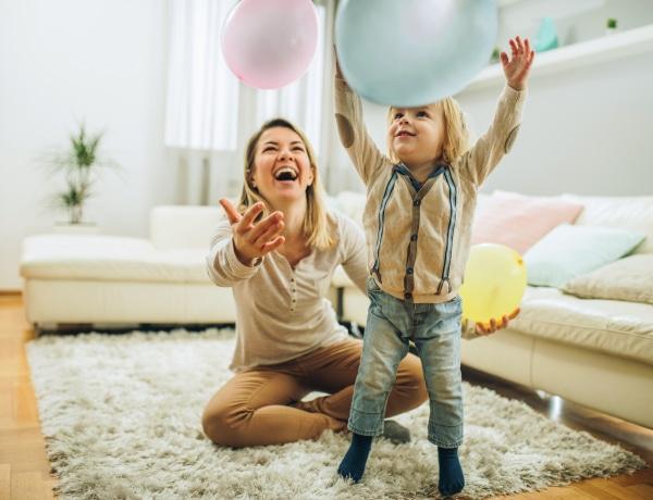 5 dolog, amit legszívesebben minden egyedülálló szülő világgá kürtölne