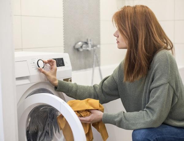 Mennyit él a hűtőd? Ilyen hosszú élettartammal rendelkeznek a háztartási gépeid