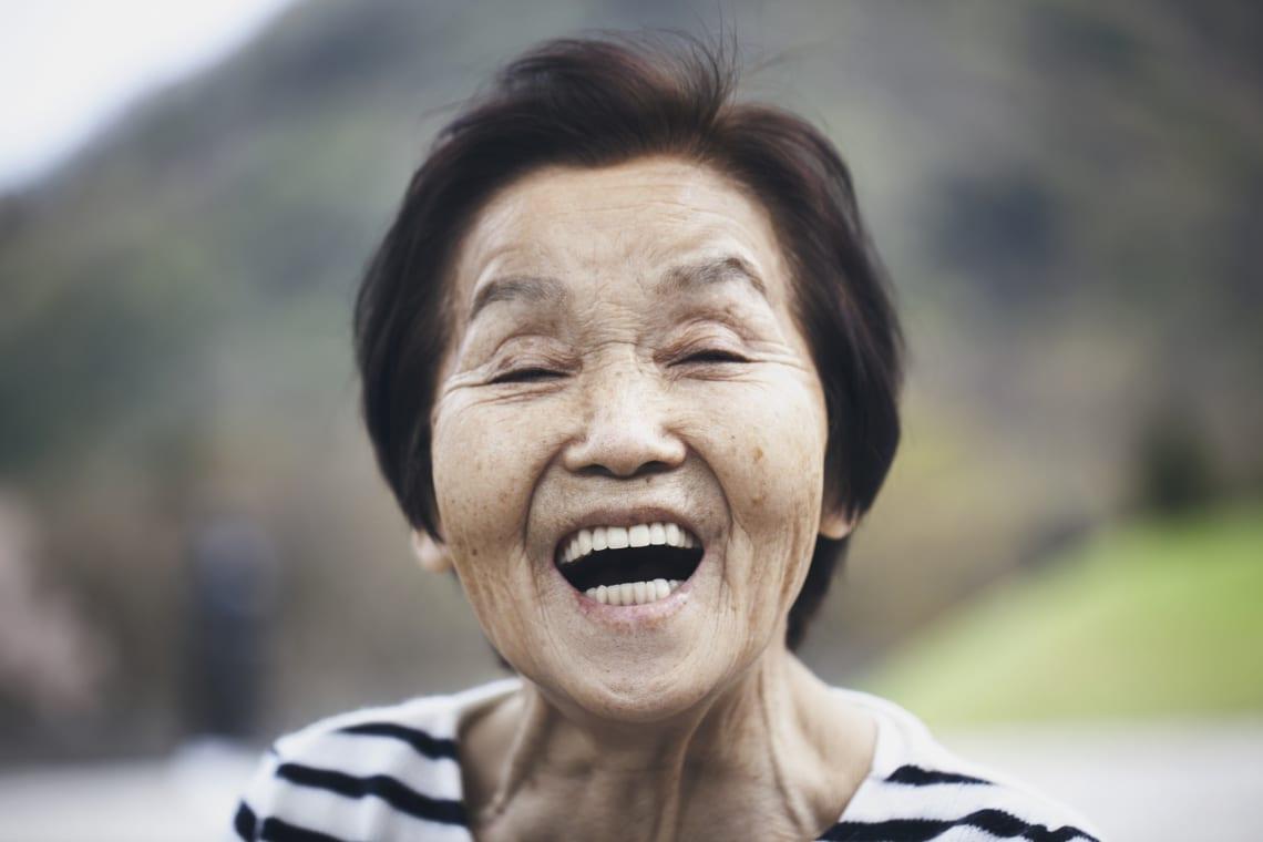 Ez a japánok titka a hosszú élethez – mi a te ikigaid?