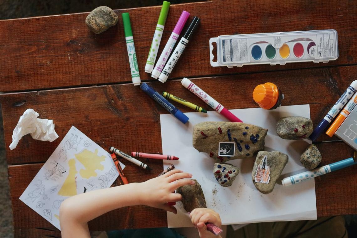 Ezek a játékok veszélyesek a gyerekeinkre – a műanyag játékok nyomában