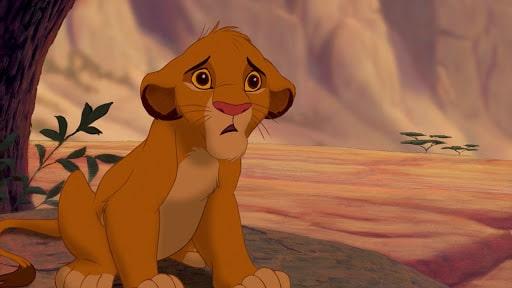 Bambi anyukája, Mufasa, Ellie: a 10 legszomorúbb mesehős-halál a Disney filmekben