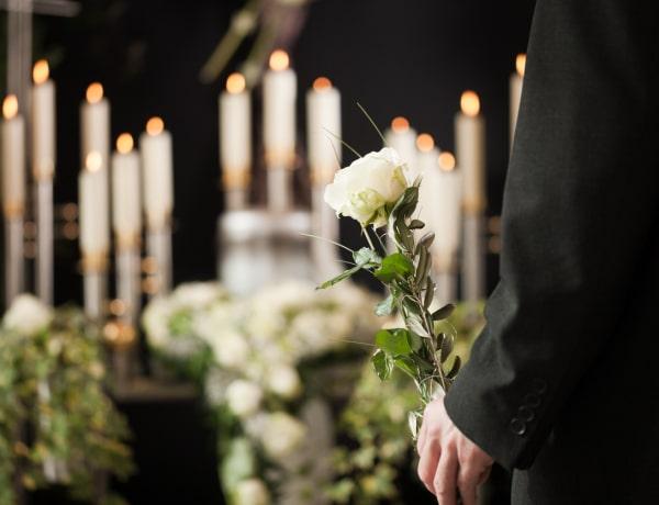 10 gondolat a gyászról, amit a járvány tanít nekünk – de bárcsak ne tenné