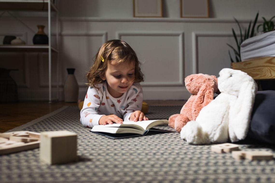 3 dolog, amit minden kislánynak megtanítunk, pedig jobb lenne végre elfelejteni