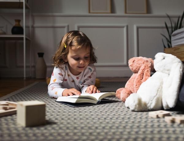3 dolog, amit minden kislánynak megtanítunk, pedig jobb lenne elfelejteni