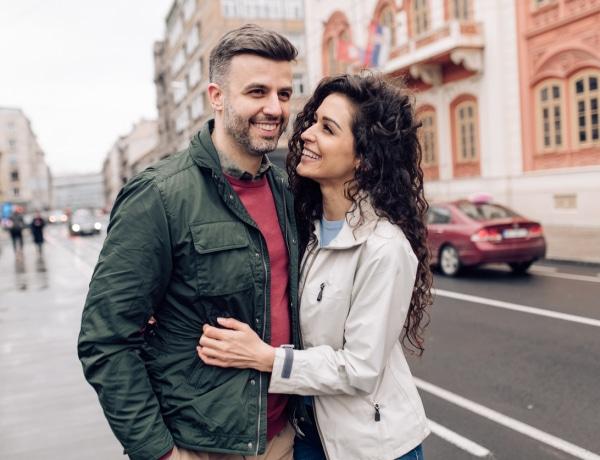 5 kiábrándító női tulajdonság a férfiak szerint – pedig mi előnynek gondoljuk