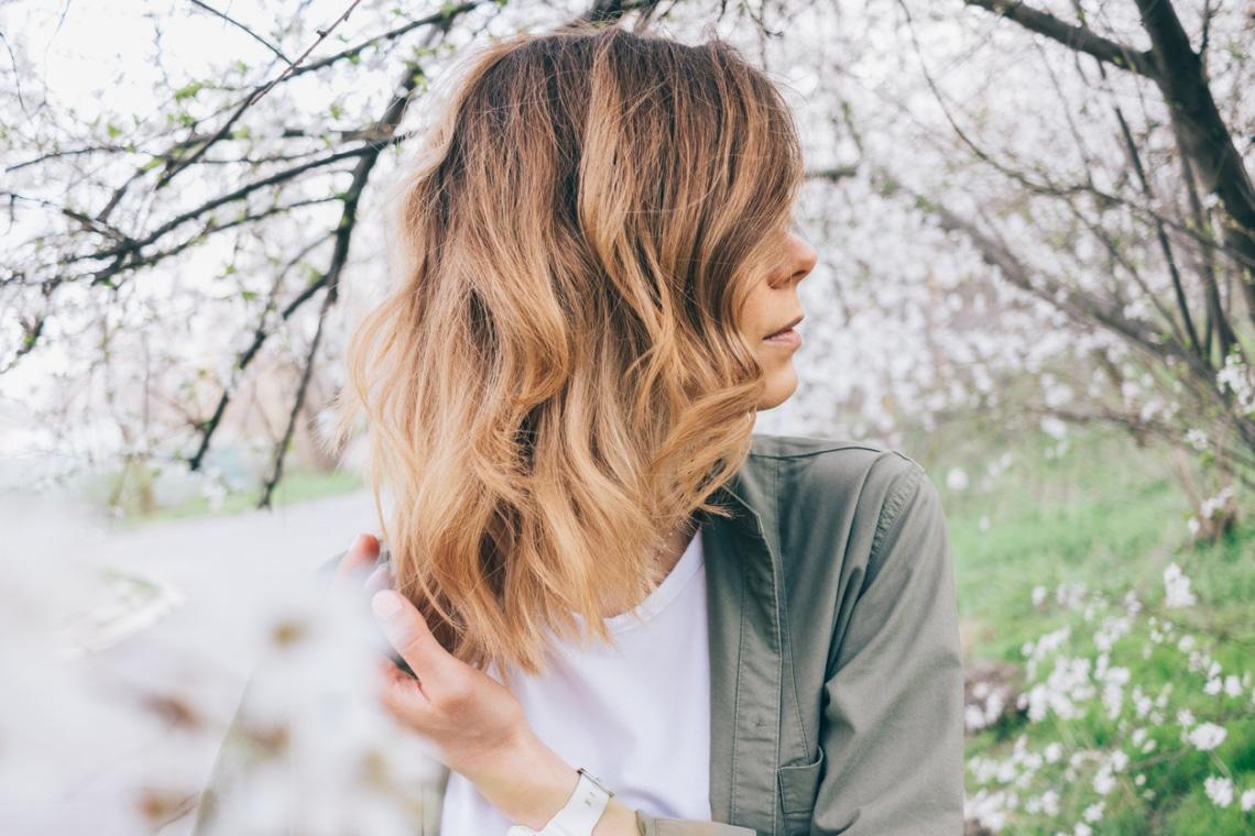 Ettől a 7 tavaszi frizurától még több önbizalomra fogsz kapni