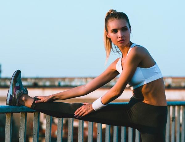Milyen a tökéletes futócipő? Csak ilyen lábbelivel érdemes elkezdeni