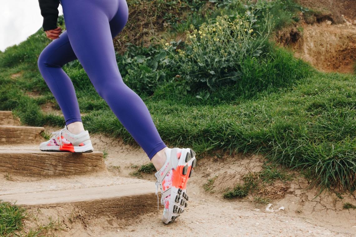Hogyan találd meg a leginkább hozzád passzoló futócipőt? Most szakmai segítséget kaphatsz!