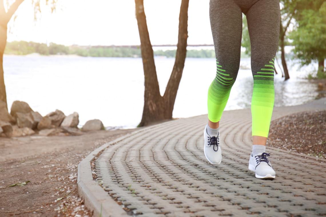 Mi az a lábanalízis és miért szükséges futócipő vásárlás esetén?
