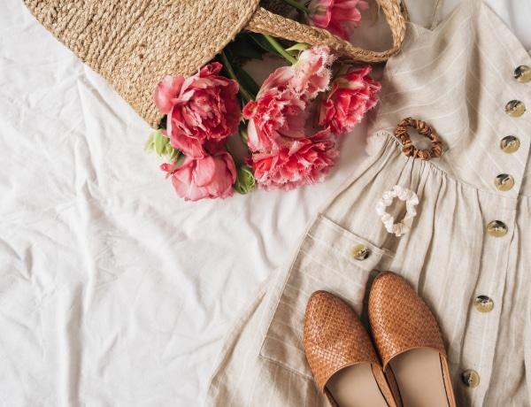 7 tavaszi ruha, ami meghozza a kedvünket a melegebb napokhoz