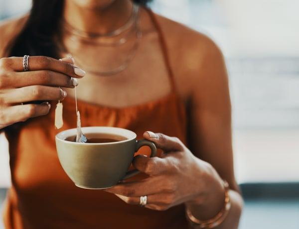 A legerősebb méregtelenítő ital az orvosok szerint: fogyókúrához is