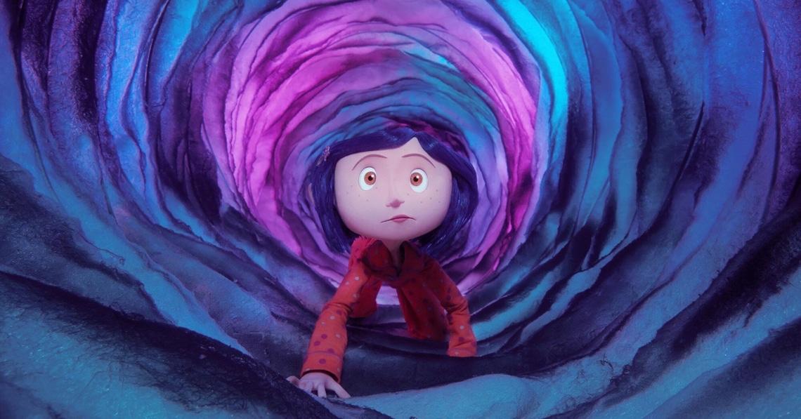 Észreveszed? 10 rejtett érdekesség híres filmekben, amit nehéz kiszúrni
