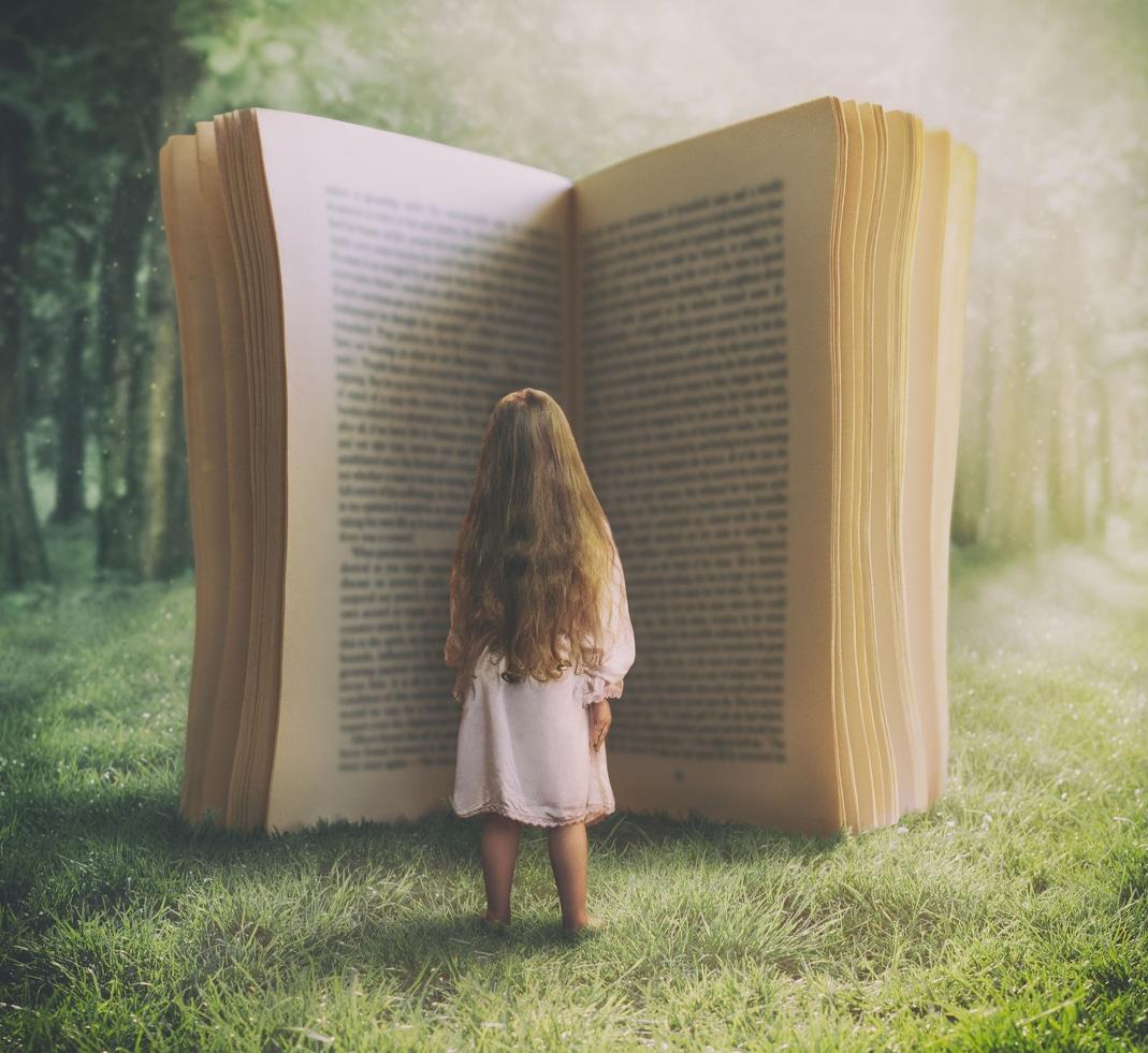 3 gyerekkönyv a karanténra, ami teljesen elszórakoztatja a kicsiket
