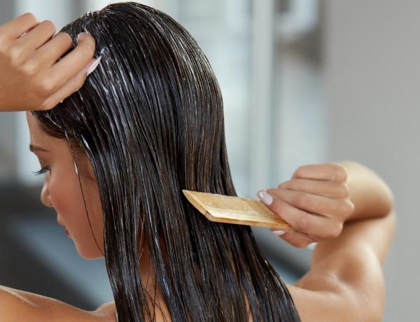 Kipróbáltuk! A 10 legjobb hajpakolás és hajmaszk – lelőhelyekkel