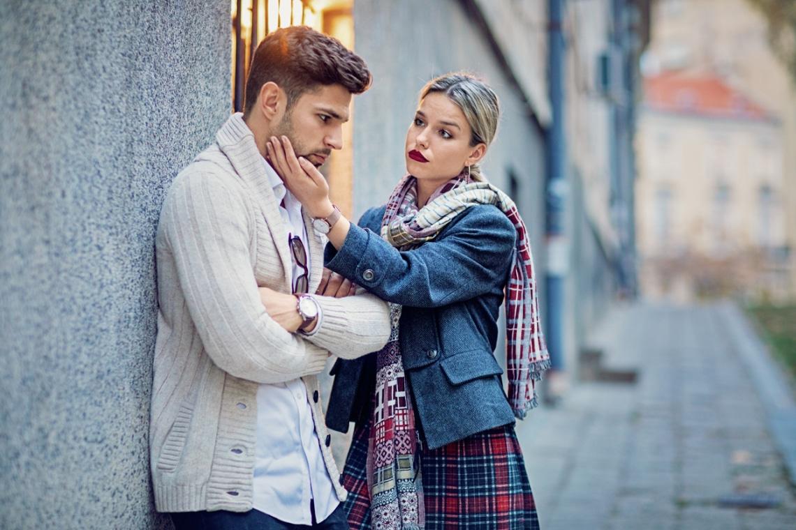 3 mondat, ami tönkreteszi a házasságodat: soha ne mondd ki őket