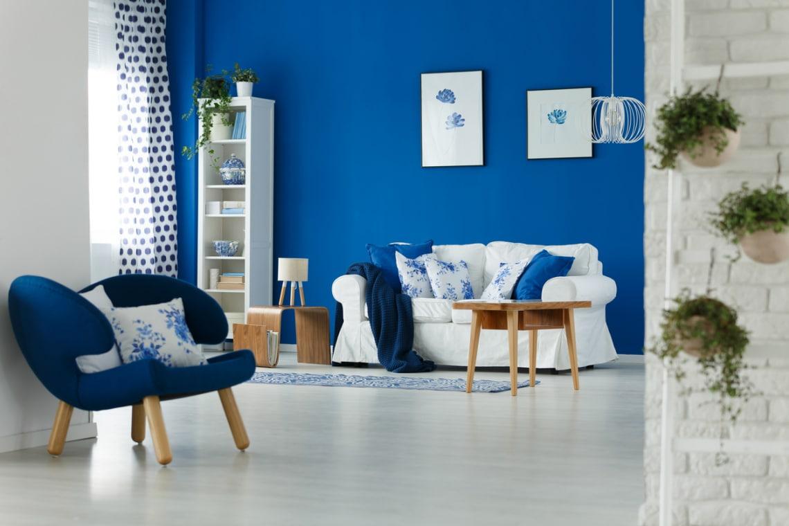 Hízás, vérnyomás, gyomorpanaszok: a lakásod falszínei is okozhatják