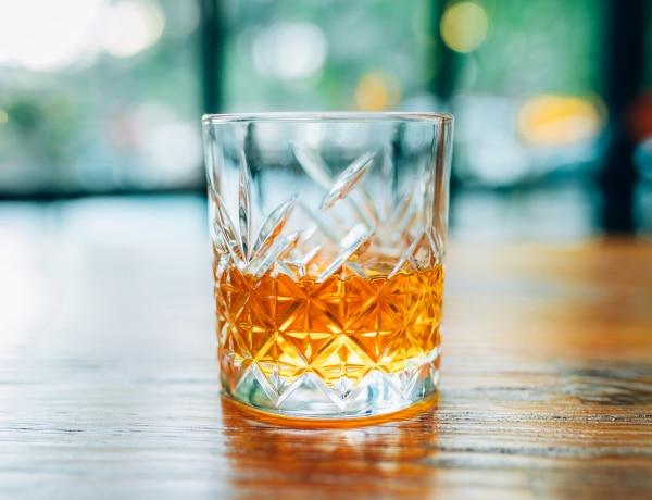 Ízelítő az elmúlt évek legjobb skót whisky fajtáiból