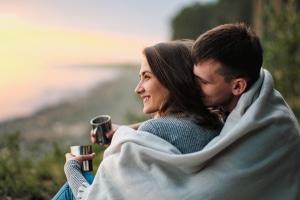 Párkapcsolati kvíz: te mit válaszolnál ebben a helyzetben?