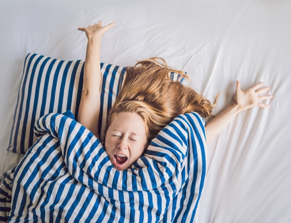 Emésztés, szív, vese: a nap 24 órájában mikor melyik szerved aktívabb?
