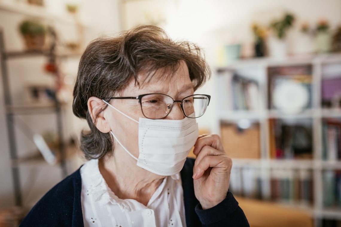 Van, akire nem hat a koronavírus-fertőzés: ezt tudja meg tőlük a tudomány