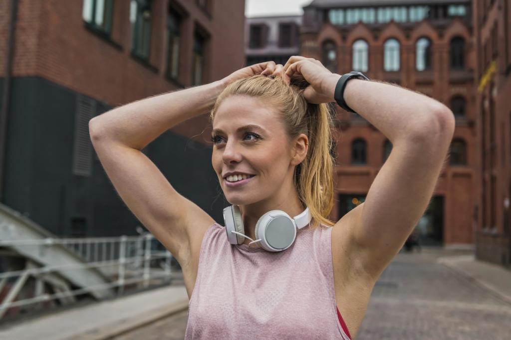 Tippek skandináv nőktől