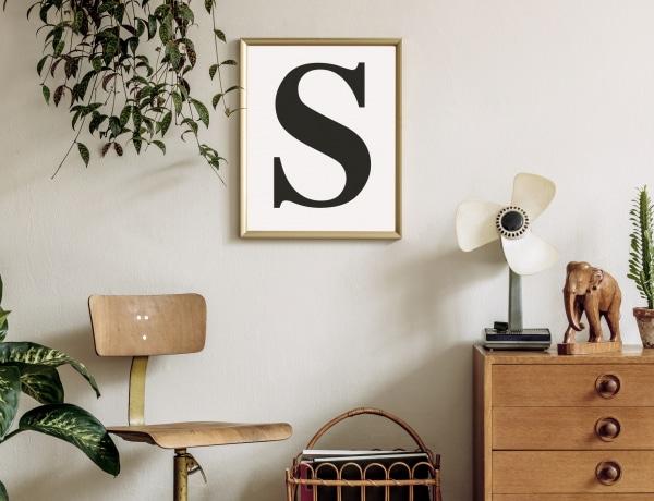 Ez a tökéletes árnyalat a lakberendezésben: a greige szín – Inspirációk