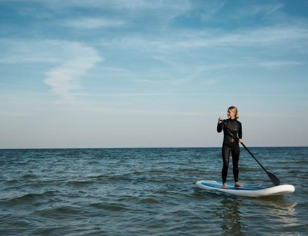 Ezek lesznek a legmenőbb vízi sportok 2021 nyarán