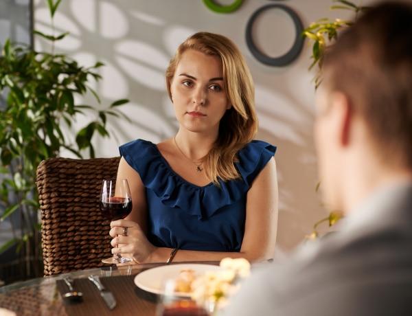 5 pokoli randi, amiből menekülés lett – igaz történetek